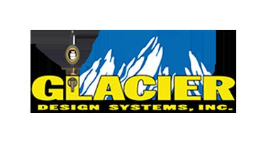 Glacier Design